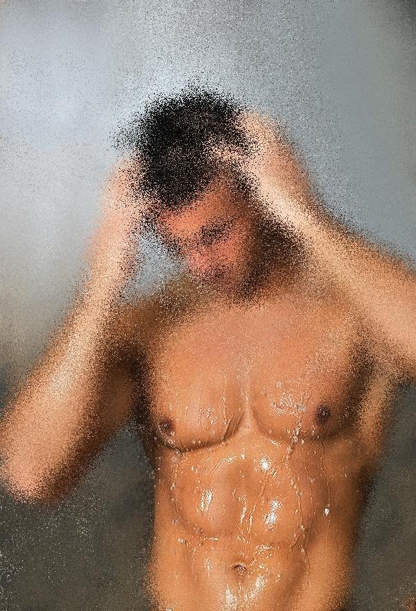a pénisz nem izom